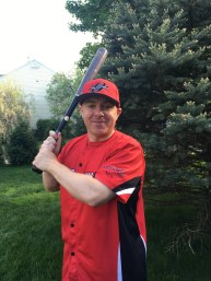 baseball 4 hit game